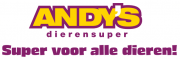 Logo-Andys