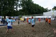 Beach16314