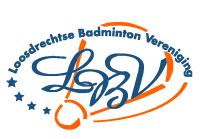 LBV - Loosdrechtse Badminton Vereniging